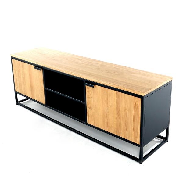 Tv-meubel Kwadrat