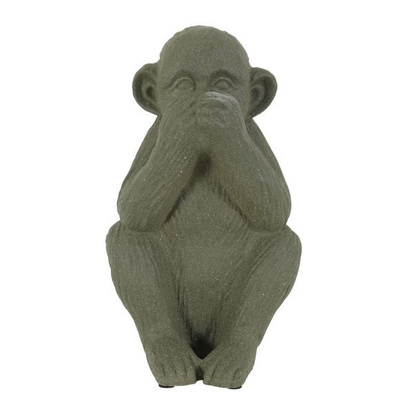 Beeldje Monkey