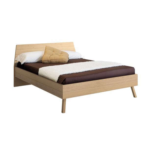 Bed Stuga