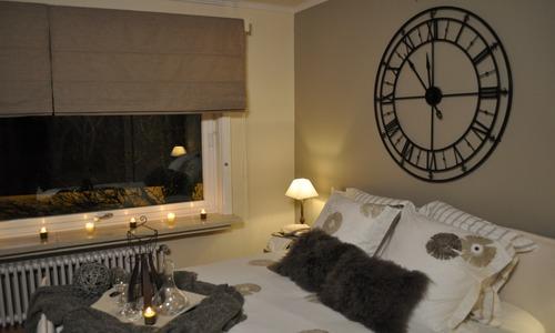 Slaapkamer Roeselare
