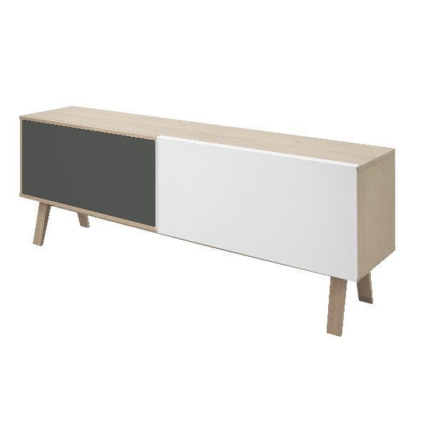Dressoir Ivar