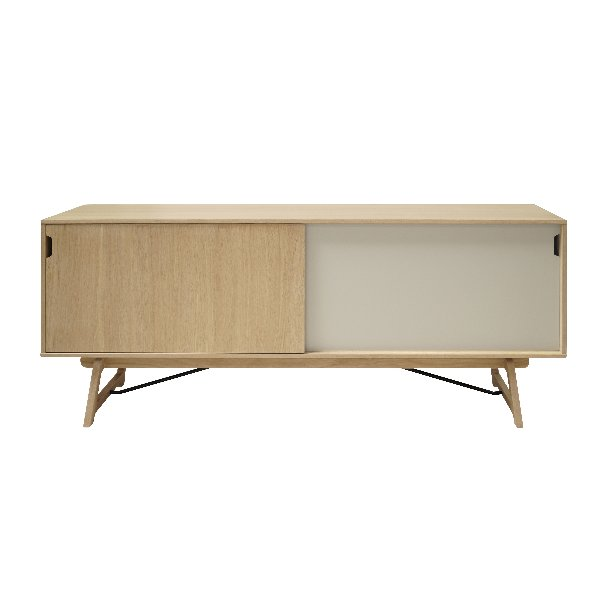Dressoir Liv