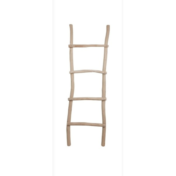 decoratieve ladder