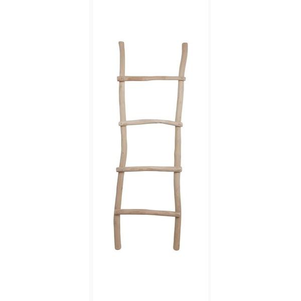 decoratieve ladder