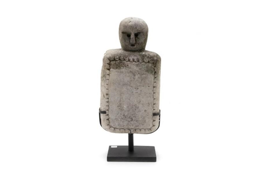 Kadauma standbeeld Accessoires Brut Landelijk Strak Landelijk maatwerk