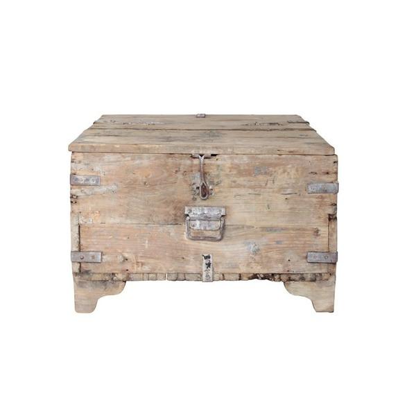 Koffer Box
