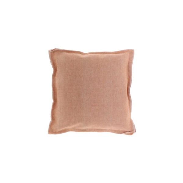 Kussen Rib Sandstone (set van 2)