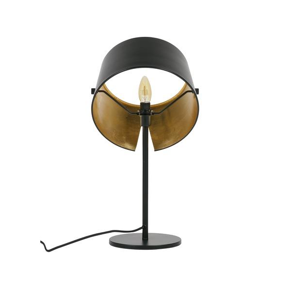 Tafellamp Pien