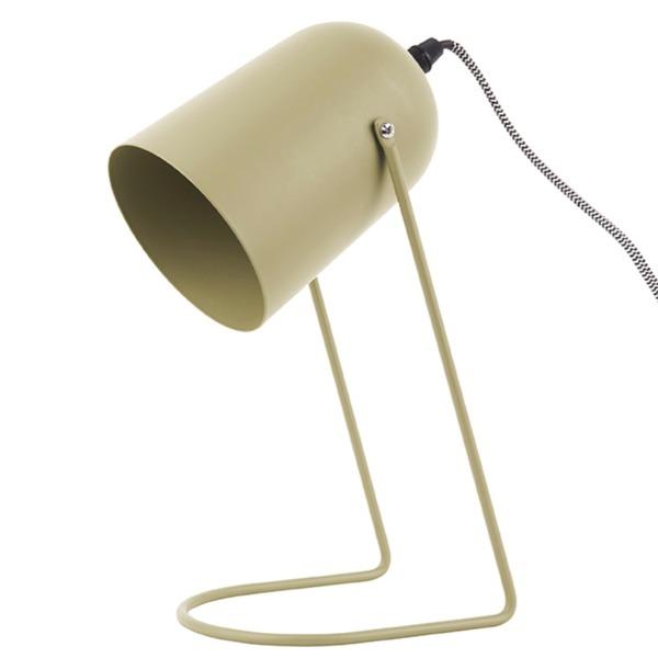 Tafellamp Enchant
