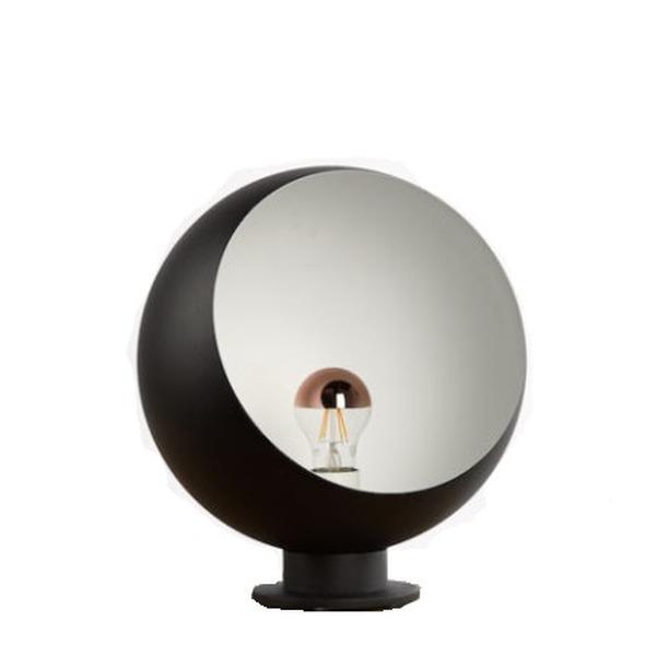 Lamp Nero