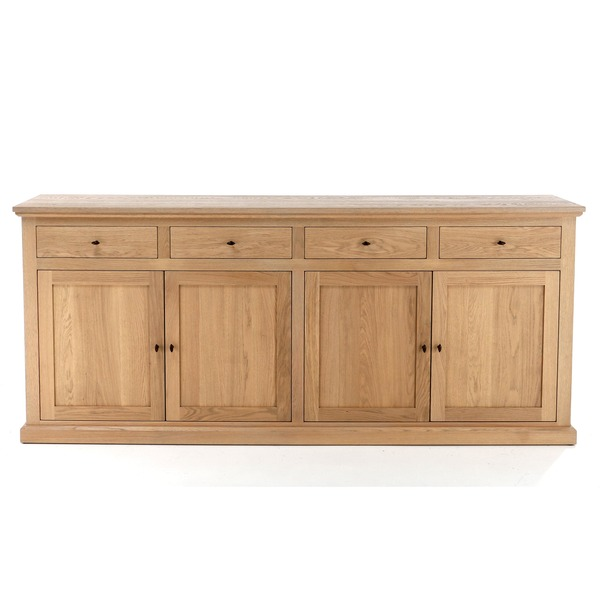 Dressoir Oxford