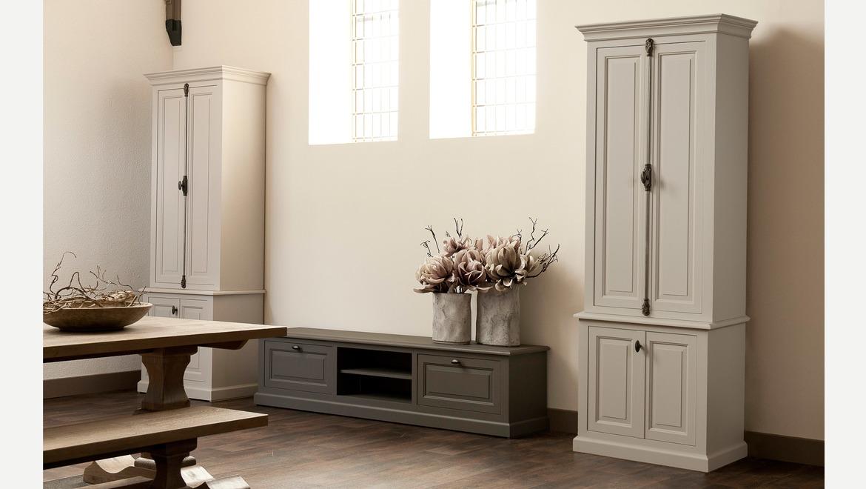 Tv-meubel Bretagne