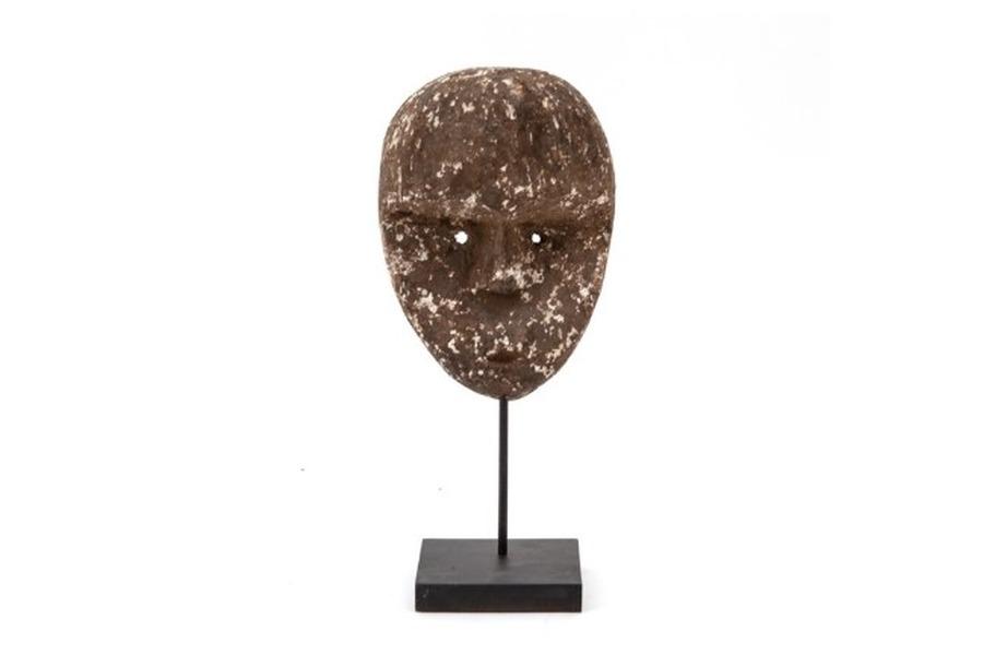 Masker op voet Accessoires Brut Landelijk Strak Landelijk maatwerk