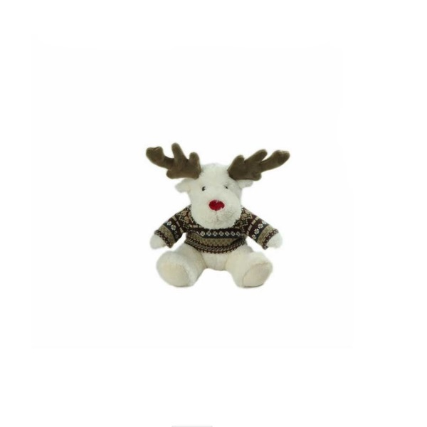 Rudolf klein (kerst)