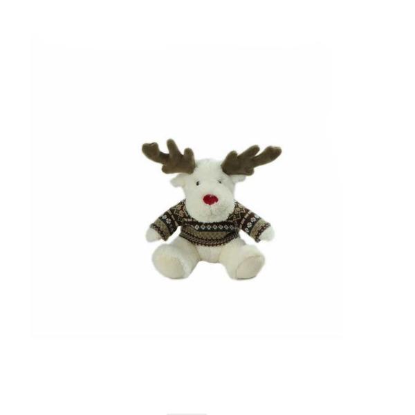 Rudolf klein