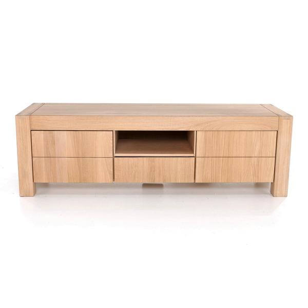 Tv-meubel Nastri