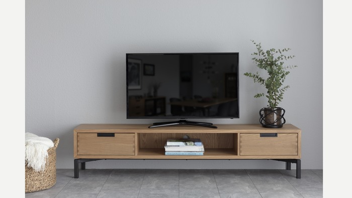 Tv-Meubel Karsten