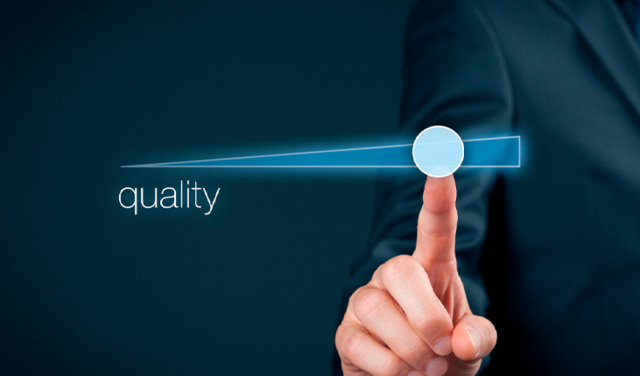 Gestão de qualidade: o que é e como funciona?