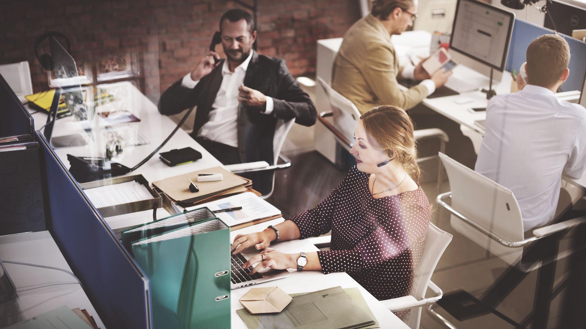 8 práticas para melhorar o atendimento ao cliente