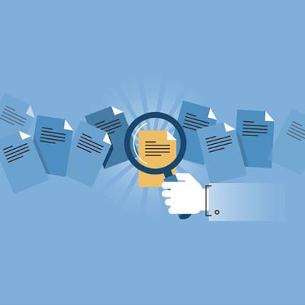 Gerenciamento de processos: o que é, como fazer e mapear