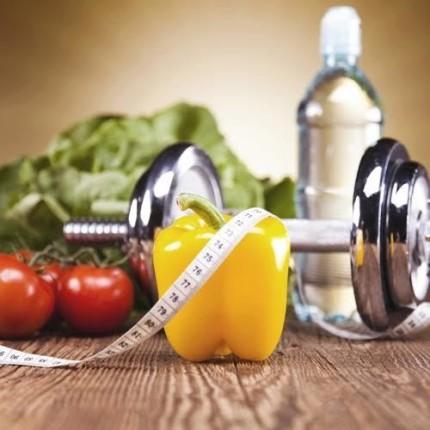 LiveClass: hábitos saudáveis para empreender melhor