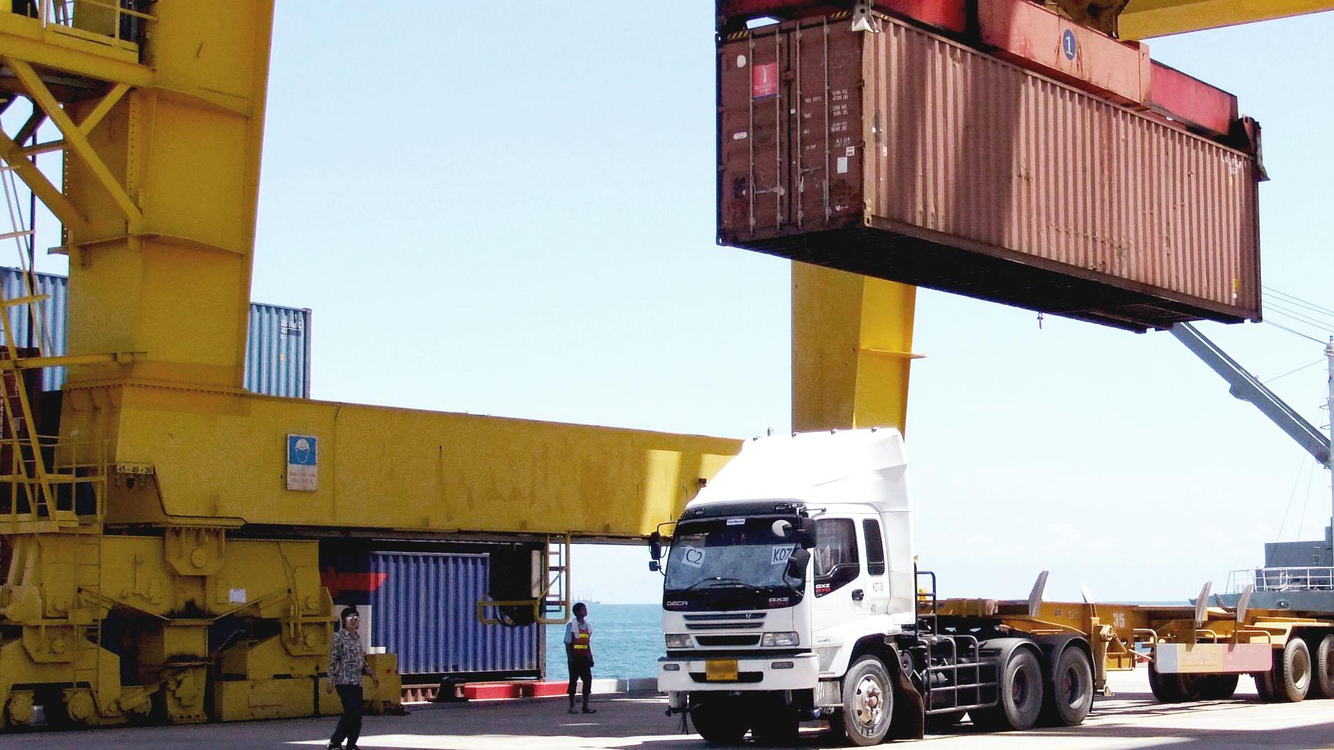 Importação e exportação: dicas importantes para aqueles que querem empreender