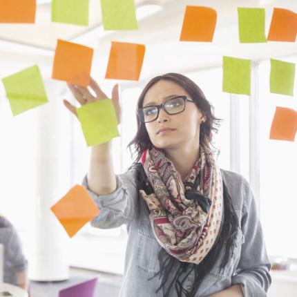ONU lança Dia Mundial do Empreendedorismo Feminino