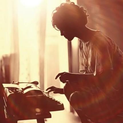 3 dicas para você contar histórias que gerem experiência