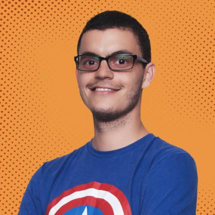 Confira 7 insights poderosos de Marco Gomes, fundador da boo-box