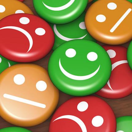 Pesquisa de satisfação do cliente: saiba como receber o feedback