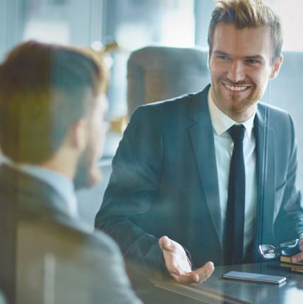 Quatro atitudes para vender mais e melhor no fim de ano