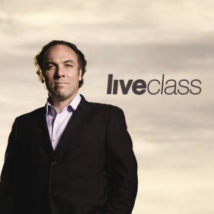 Live Class: confira os insights de nossa equipe com a  aula de Ricardo Bellino!