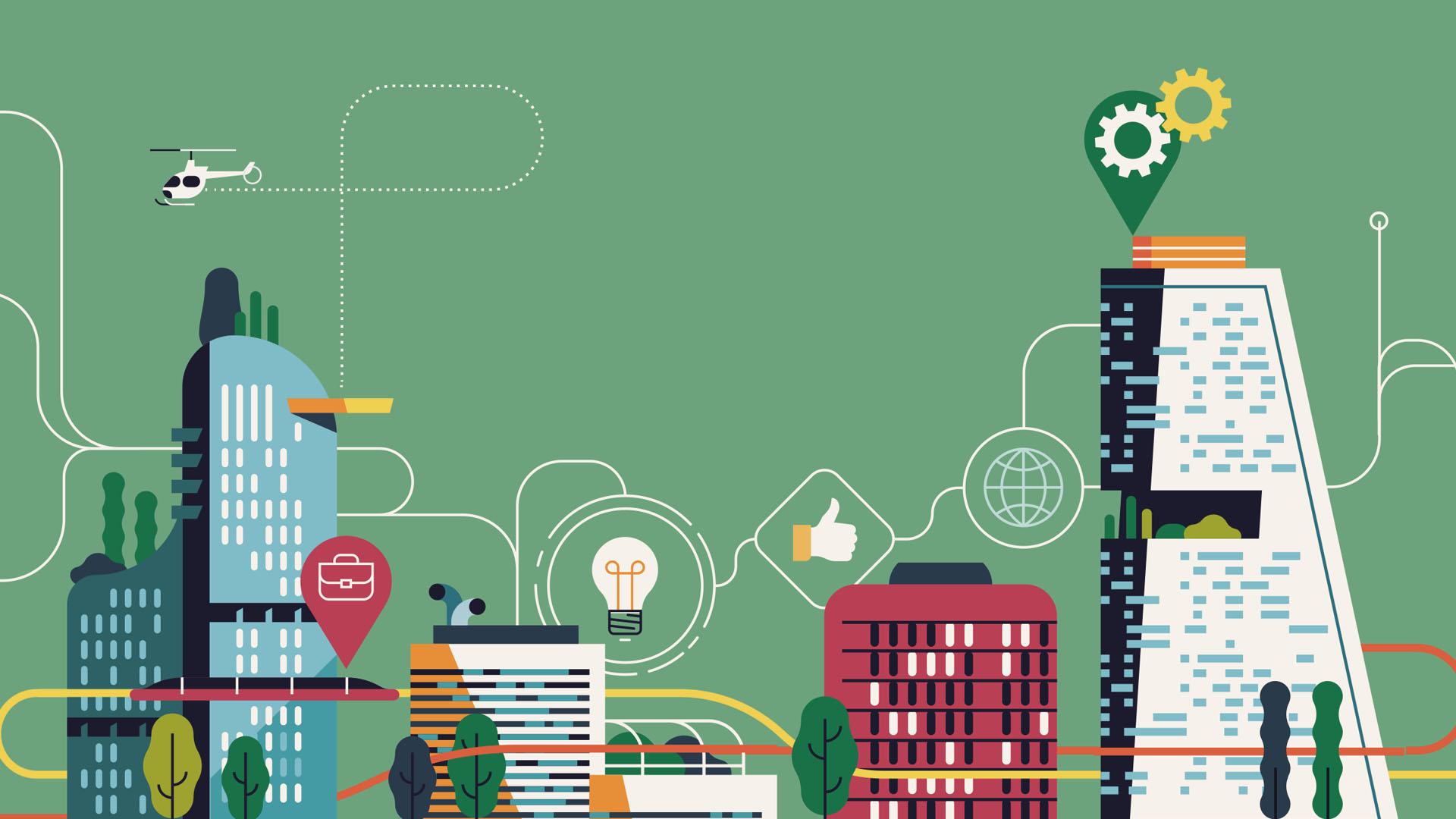 Guia de Lean Startup: saiba tudo sobre essa estratégia