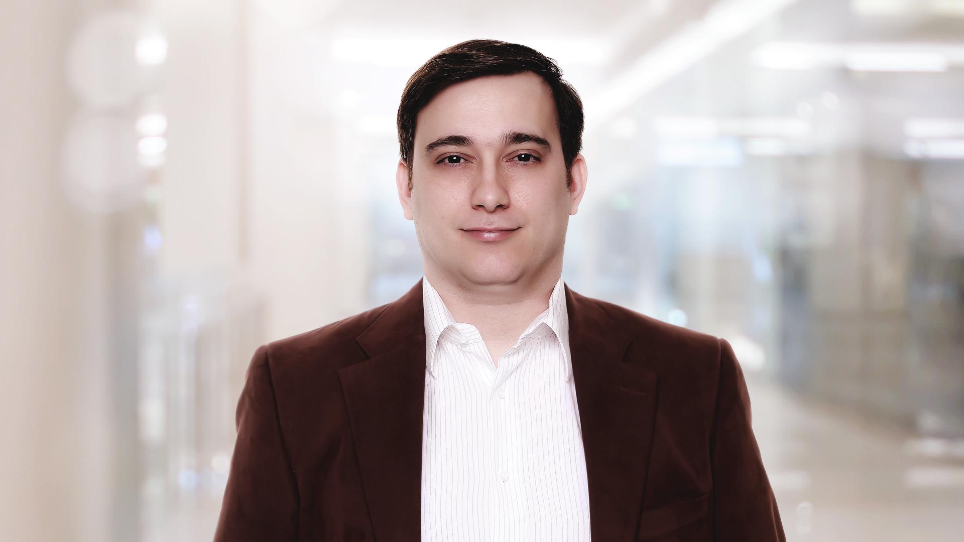 O aluno Julio Carneiro é o mais novo colunista do time do meuSucesso.com