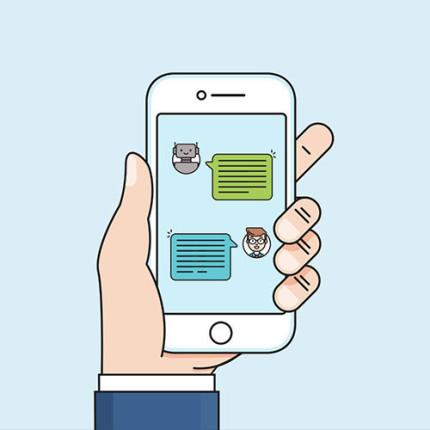 E-commerce: 5 dicas essenciais para quem quer abrir um negócio digital