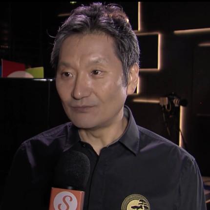 VÍDEO: Renato Hirata ensina métodos para atingir a prosperidade