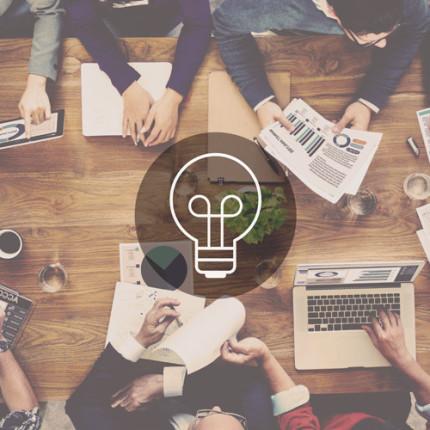 Quais são as habilidades necessárias para se tornar um CEO campeão – por Cassio Spina