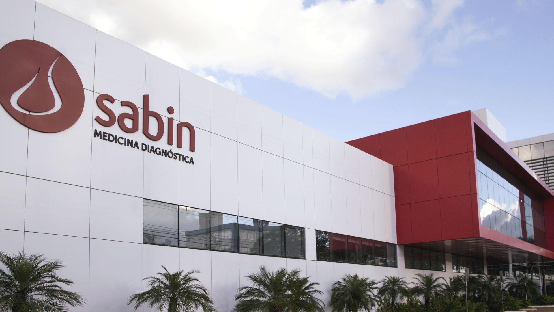 Laboratório Sabin: o desafio de implementar a governança corporativa