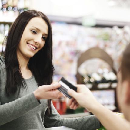 10 estratégias de vendas vencedoras