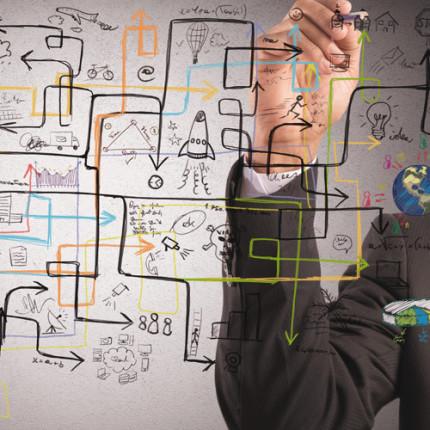 First class: como diversificar seu negócio sem perder o foco?