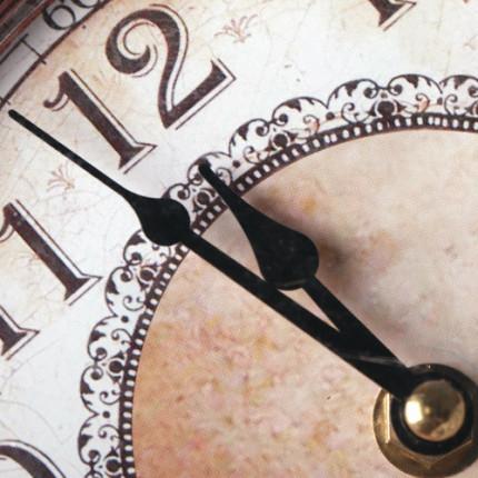 Dicas de produtividade: como fazer mais com menos tempo
