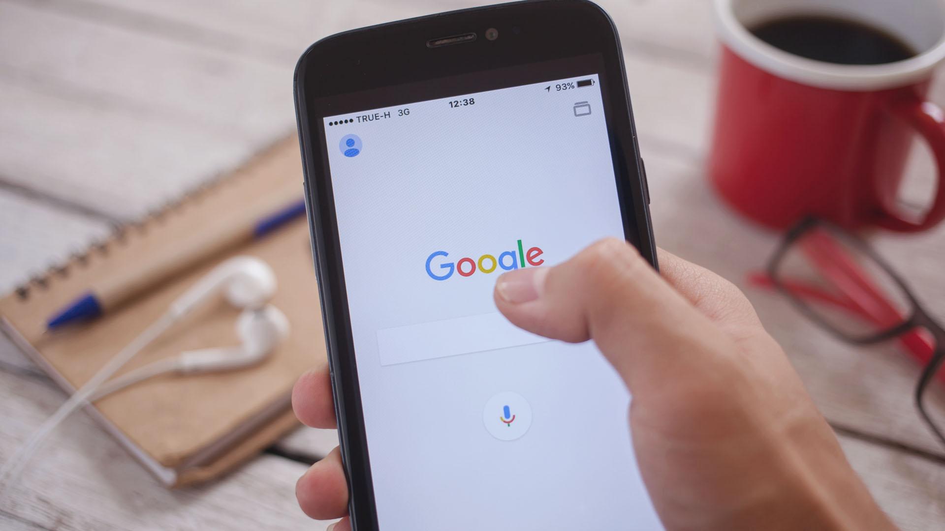 Estratégia de Mobile para Google: 3 dicas para estar no topo do ranking