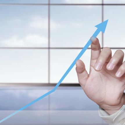 Insight: como planejar meu negócio para ser uma franquia