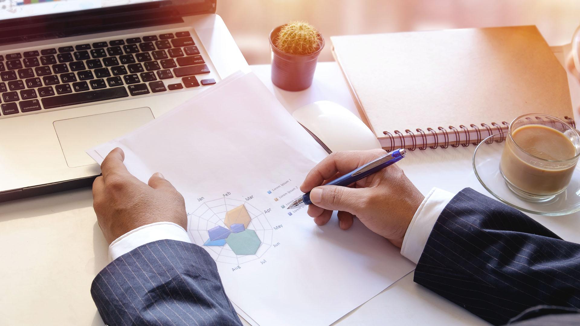 3 super dicas para você desenhar modelos de negócio bem melhores