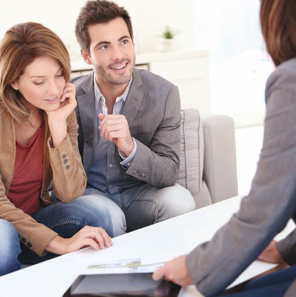 Como conseguir um empréstimo para minha empresa