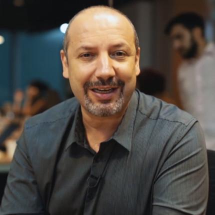 Liderança: aprenda a ser o líder preparado para o futuro com Sandro Magaldi