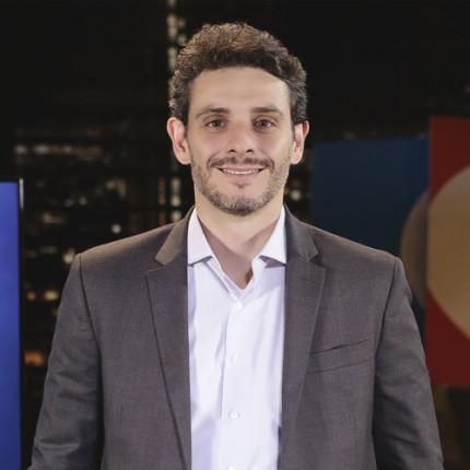 Imperdível! Aprenda formas de recrutar bons profissionais, com Augusto Puliti