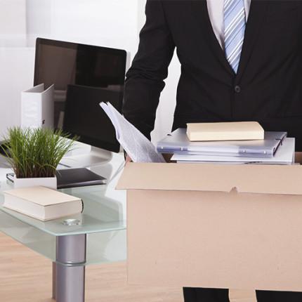 4 passos para gerir com eficiência processos de mudança