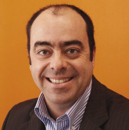 Live Class com Paulo Campos aborda o autoconhecimento