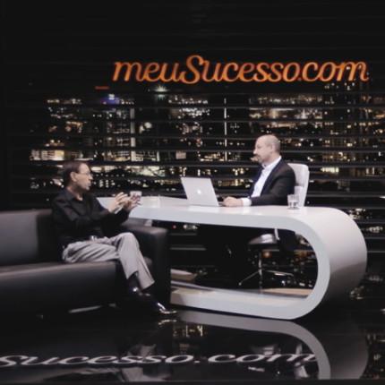 CARLOS MARTINS: as dificuldades quando é preciso se afastar do negócio